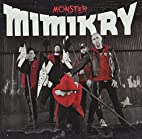 Monster by Mimikry