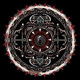 Amaryllis (2012) (Album) by Shinedown