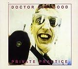 Private Practice (1978)