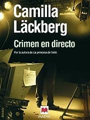 Crimen en directo (Los crímenes de…