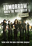 Tomorrow, When the War Began (2010) (Movie)