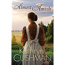 Almost Amish