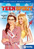 Teen Spirit (2011) (Movie)