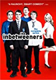 The Inbetweeners: Caravan Club / Season: 1 / Episode: 5 (2008) (Television Episode)