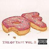 The Odd Future Tape Vol. 2