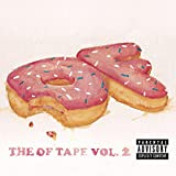The OF Tape, Vol. 2 (2012)