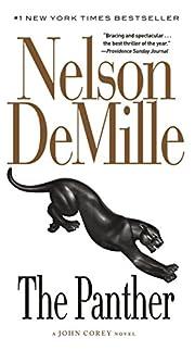 The Panther (John Corey Book 6) de Nelson…