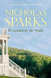 El cuaderno de Noah av Nicholas Sparks