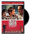 Extremely Loud and Incredibly Close (2011) (Movie)