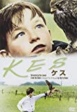 ケス/DVD