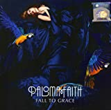 Fall to Grace [Deluxe Edition]