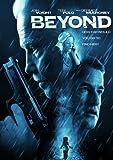 Beyond (2011) (Movie)