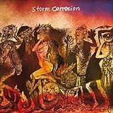 Storm Corrosion (2012)