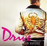Drive [Soundtrack] (2011)
