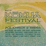 Best Of Kokua Festival (2012)
