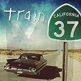 Album Cover: California 37