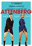 Attenberg (2010) (Movie)