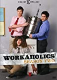 Workaholics: The Promotion / Season: 1 / Episode: 4 (2011) (Television Episode)