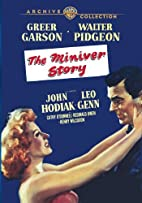 The Miniver Story [1950 film] by H. C.…