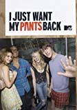 I Just Want My Pants Back: Something's Wrong Down There / Season: 1 / Episode: 5 (2012) (Television Episode)