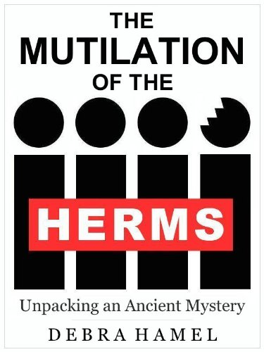 The Mutilation of the Herms