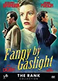 Fanny by Gaslight (Man of Evil) (1944) (Movie)