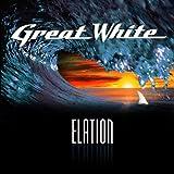 Elation (2012)