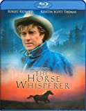 The Horse Whisperer (1998) (Movie)