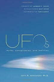UFOs: Myths, Conspiracies, and Realities de…