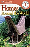 Homes Around the World by Max Moore