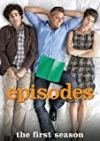 Episodes: Episode Three / Season: 3 / Episode: 3 (2014) (Television Episode)