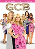 GCB: Turn the Other Cheek / Season: 1 / Episode: 6 (00010006) (2012) (Television Episode)