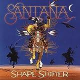 Shape Shifter (2012)