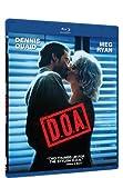 D.O.A. (1988) (Movie)
