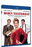 Born Yesterday (1993) (Movie)