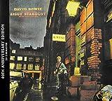 Rise & Fall of Ziggy Stardust [Original Recording Remastered]
