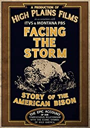 Facing the Storm: Story of the American…