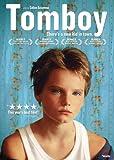 Tomboy (2011) (Movie)