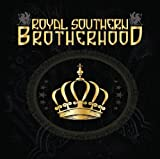 Royal Southern Brotherhood (2012)