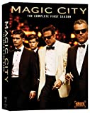 Magic City (2012) (Television Series)