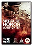 Medal of Honor: Warfighter (2012) (Video Game)