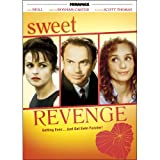 Sweet Revenge (1998) (Movie)