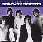 The Very Best Of Herman's Hermits by…