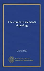 The student's elements of geology de…