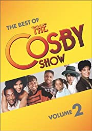 Best of the Cosby Show Volume 2 por Bill…