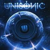 Unisonic (2012)