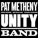 Unity Band (2012)