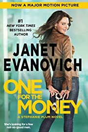 One for the Money (Movie Tie-in) (Stephanie…