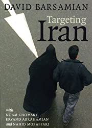 Targeting Iran (City Lights Open Media) af…