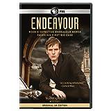 Endeavour (2012) (Television Series)